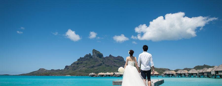 Bora-Bora-Wedding
